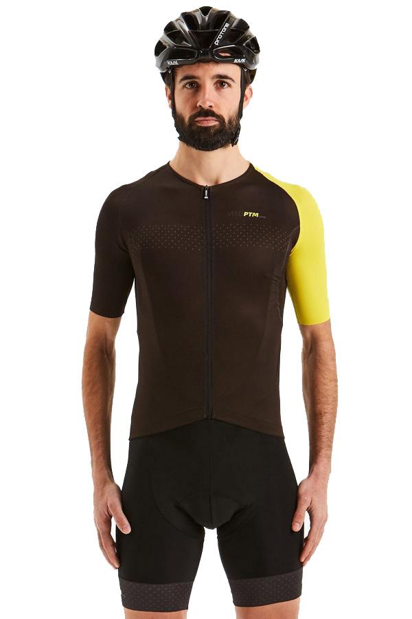 maillot ciclista VELO (4)